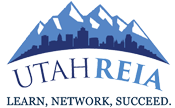 (Utah REIA) Utah Real Estate Investors Association